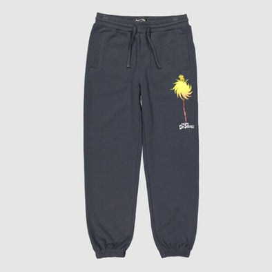 Billabong Boys Dr Seuss Truffula Trunk Pant