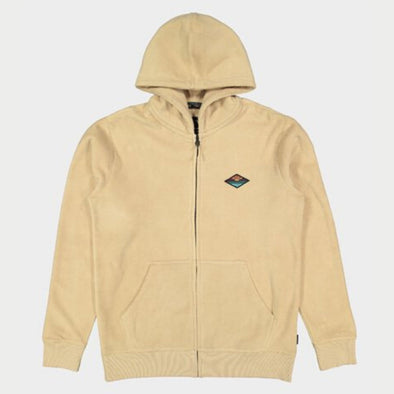 Billabong Adventure Division Polar Zip