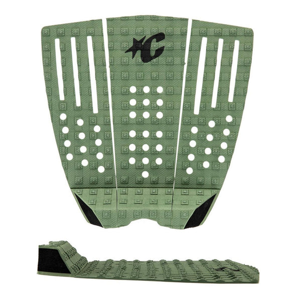 Creatures of Leisure Reliance 3 Lite Grip Pad