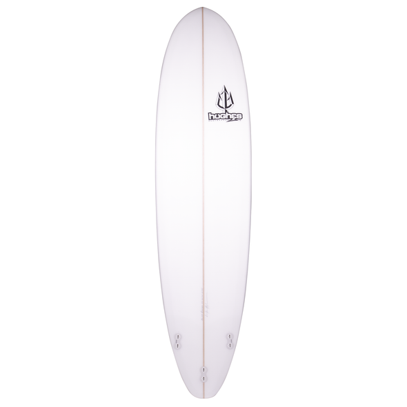 HUGHES SURFBOARDS MAN-O-WAR (Minimal)