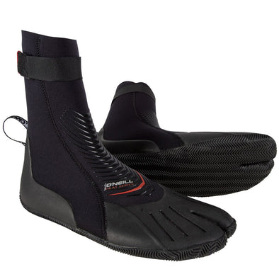 O'Neill 3mm Heat Boot