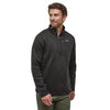 Patagonia Better Sweater 1/4 Zip