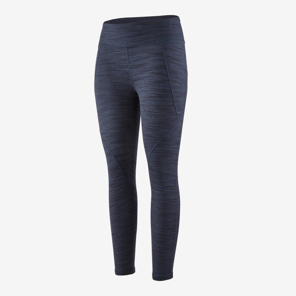 Patagonia W's Centered Crop Tights