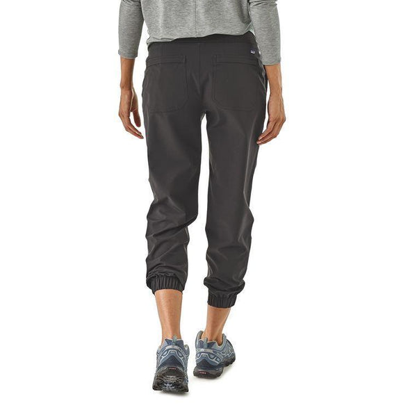 Patagonia W's Happy Hike Studio Pant