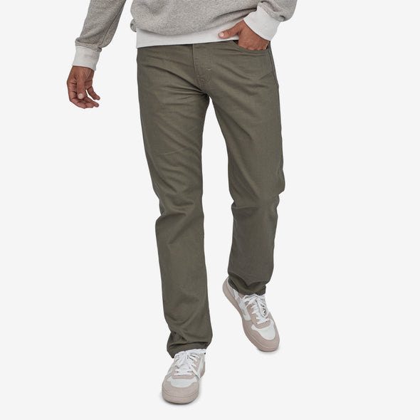 Patagonia Performance Twill Jeans