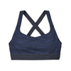 Patagonia W's Switchback Sports Bra