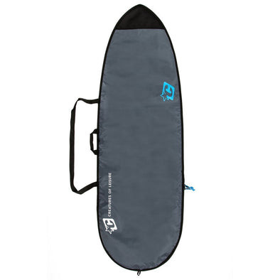 Creatures of Leisure Fish Lite Boardbag