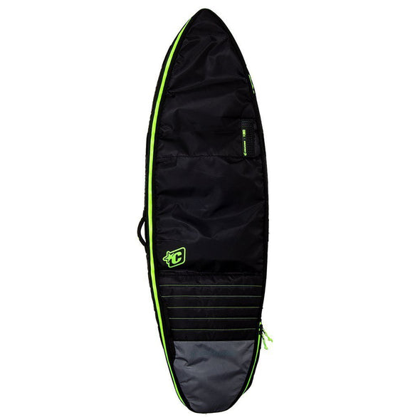 Creatures of Leisure Shortboard Double Boardbag