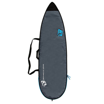 Creatures of Leisure Shortboard Lite Boardbag