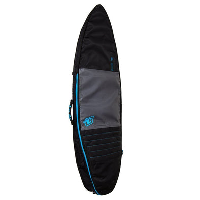 Creatures of Leisure Shortboard Day Use Boardbag
