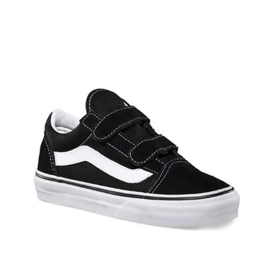 Vans Old Skool Kids Velcro