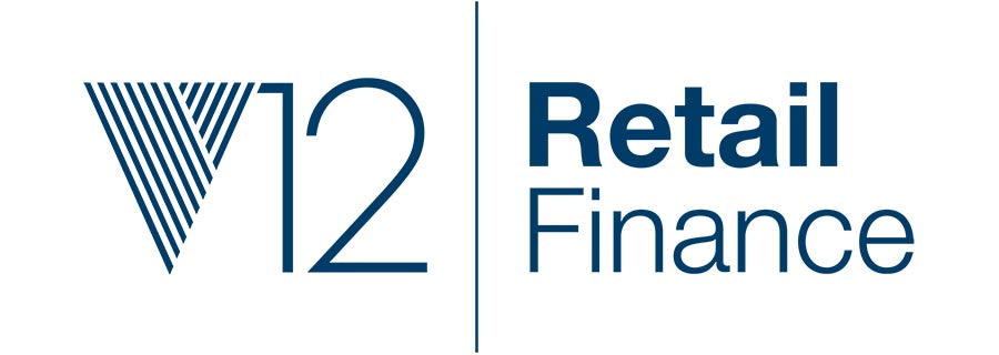 V12 Retail Finance - SpatialOnline