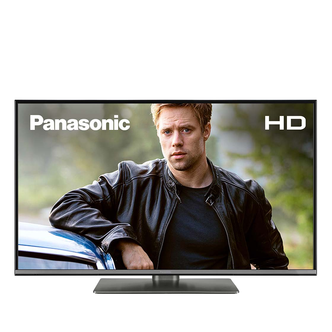 "Panasonic TX-32GS352B 32"" Smart HD TV"