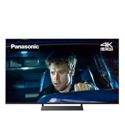 "Panasonic TX-40GX800B 40"" 4K TV"