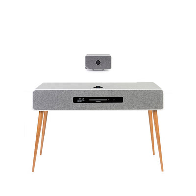 Ruark Audio R7 MkIII Radiogram