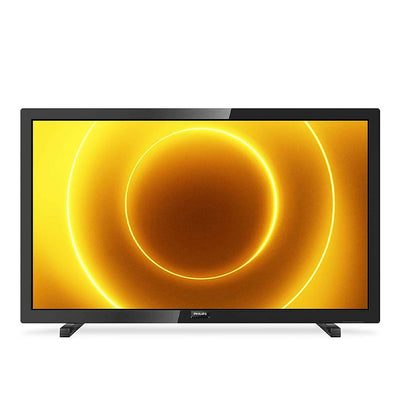 "Philips 24PFT5505 24"" Full HD LED TV"
