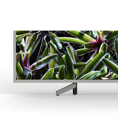 "Sony KD43XG7073 43"" 4K HDR TV"