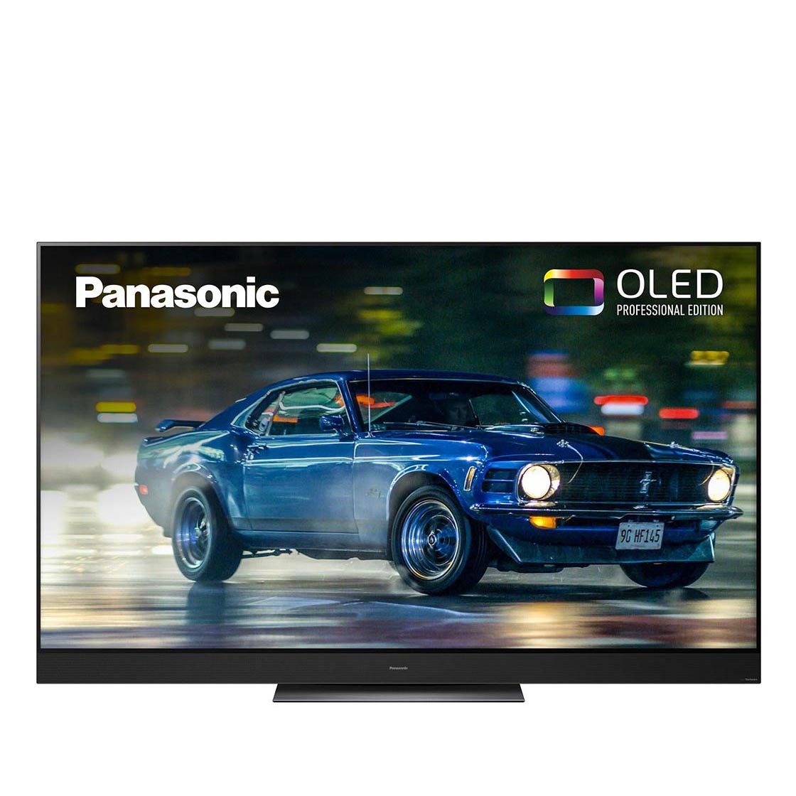 "Panasonic TX-65GZ2000B 65"" 4K HDR OLED TV"
