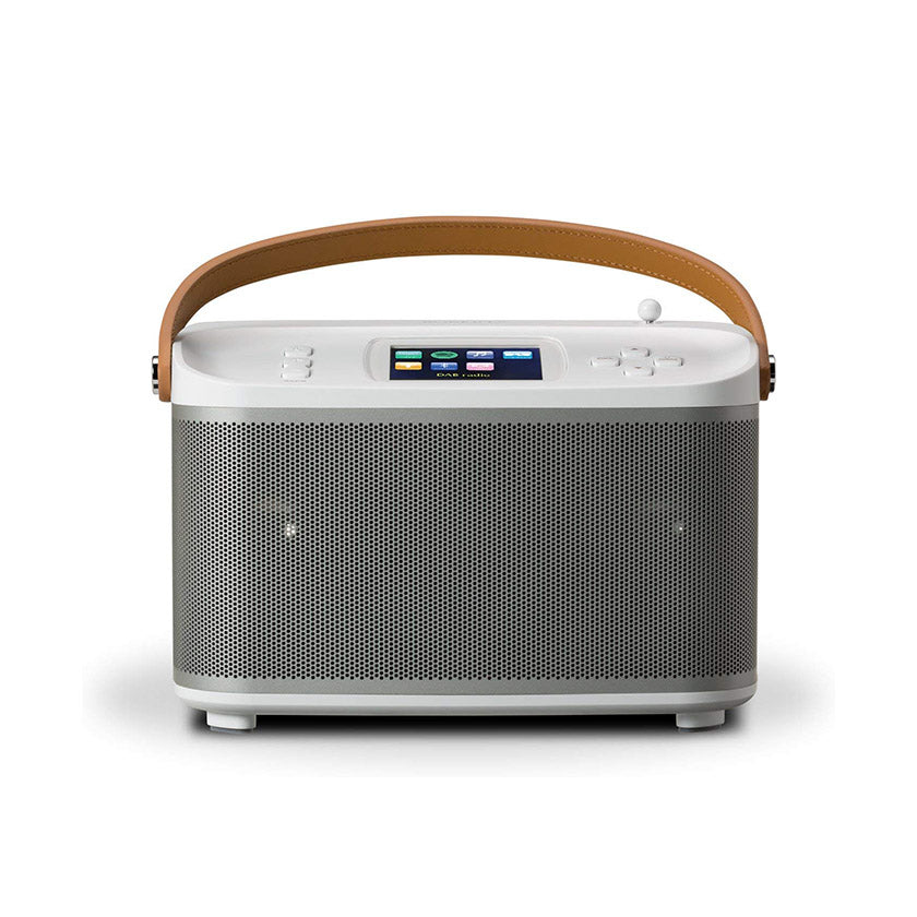 Roberts R-Line R100 Smart Radio Wireless Speaker System
