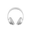 Bose Noise Cancelling Wireless Headphones 700
