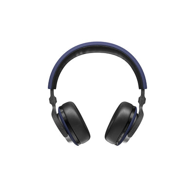 Bowers & Wilkins PX5 Wireless Noice Cancelling Headphones