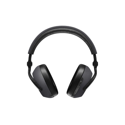 Bowers & Wilkins PX7 Wireless Noise Cancelling Headphones