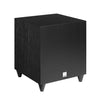 Dali Sub C 8 Subwoofer in black