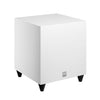 Dali Sub C 8 Subwoofer in white