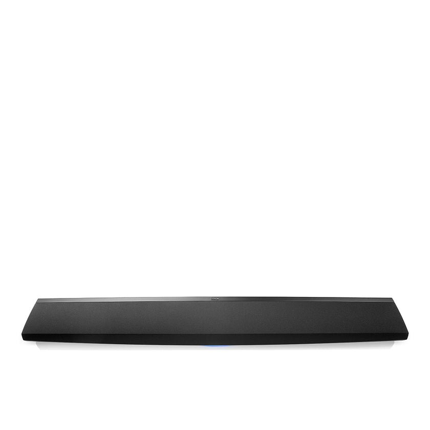 Denon DHT-S716 Premium Soundbar with HEOS Built-in