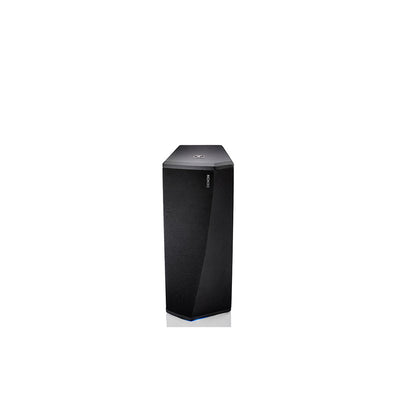 Denon DSW-1H Wireless Subwoofer for DHT-S716 with HEOS Built-in