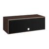 Dali Spektor Vokal centre speaker in walnut with grille on