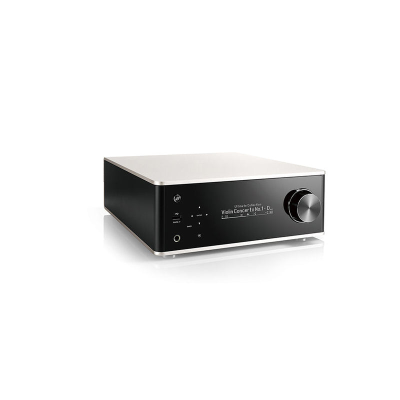 Denon PMA-150H Integrated Network Amplifier