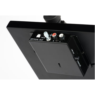 Pro-Ject Essential III Digital Switch