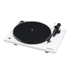 Pro-Ject Essential III RecordMaster Turntable