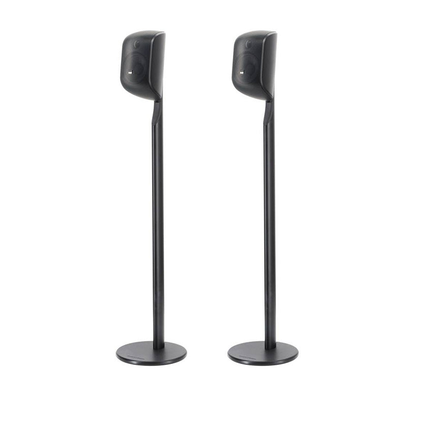 Bowers & Wilkins FS-M1 speaker stands