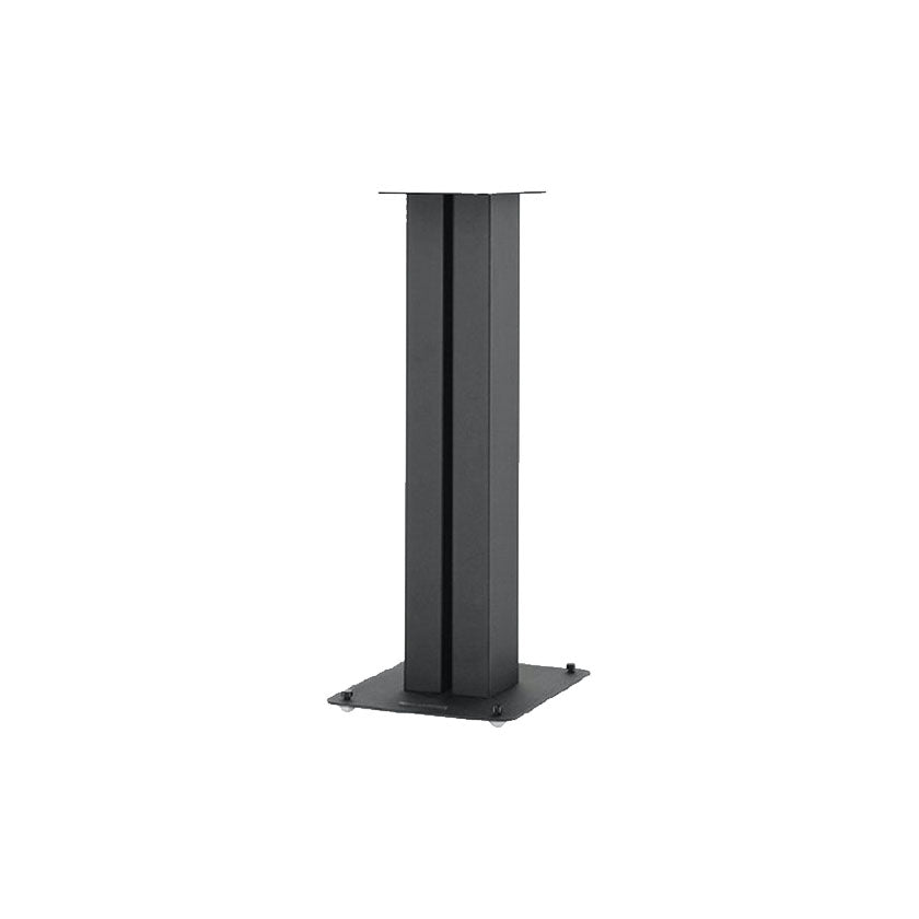 Bowers & Wilkins STAV24 S2 Speaker Stands
