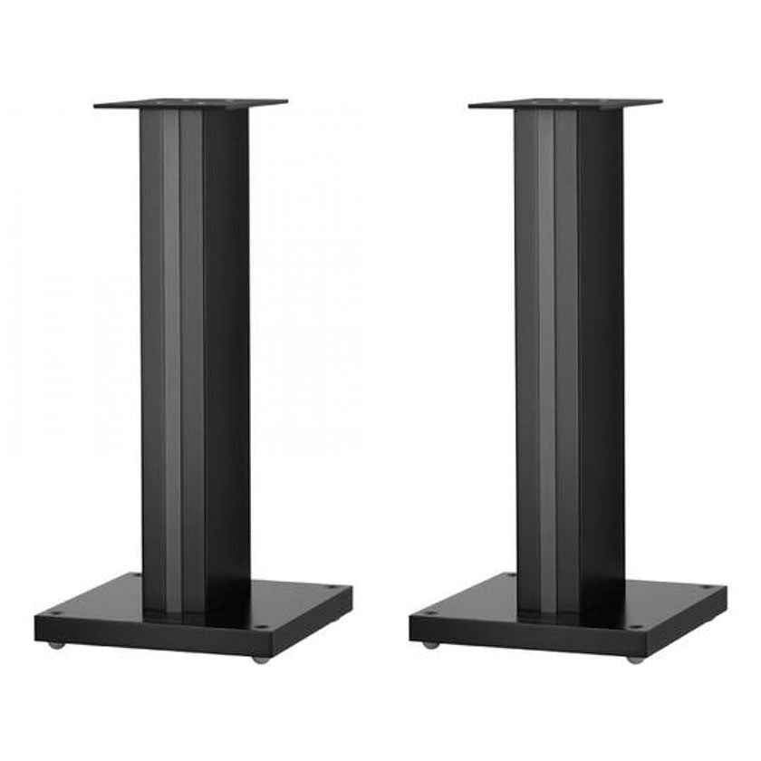 Bowers & Wilkins FS-700 S2 Speaker Stands
