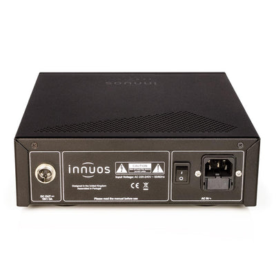 Innous  ZEN Mini LPSU Linear Power Supply