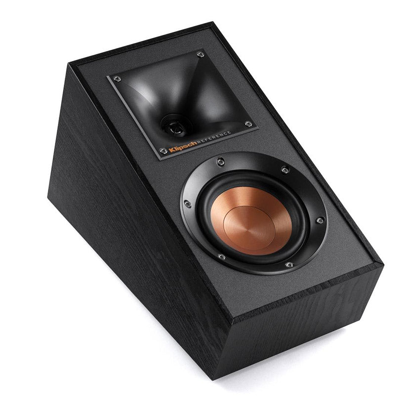 Klipsch R-41SA Dolby Atmos Speakers