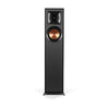 Klipsch R-610F Floor Standing Speakers