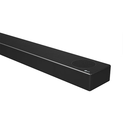 LG SN7CY 3.0.2 Channel Soundbar with Dolby Atmos