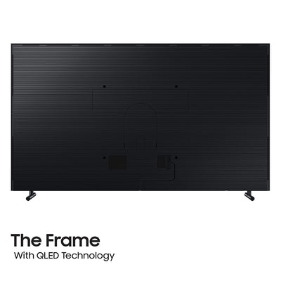 "Samsung The Frame 2019 55"" QLED 4K TV QE55LS03R"