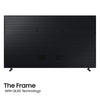 "Samsung The Frame 2019 43"" QLED 4K TV QE43LS03R"