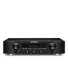 Marantz NR1200 Slim Stereo Network Receiver with HEOS Built-in