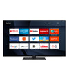 "Panasonic TX-55HX600B 55"" 4K Ultra HD TV"