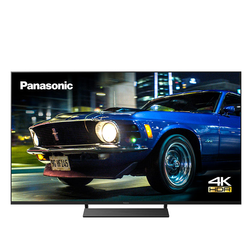"Panasonic TX-40HX800B 40"" 4K Ultra HD TV"