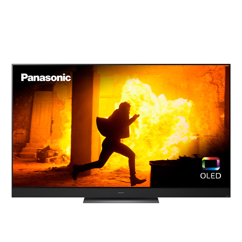 "Panasonic TX-55HZ2000B 55"" (2020) 4K OLED TV"