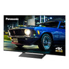 "Panasonic TX-58HX800B 58"" 4K Ultra HD TV"