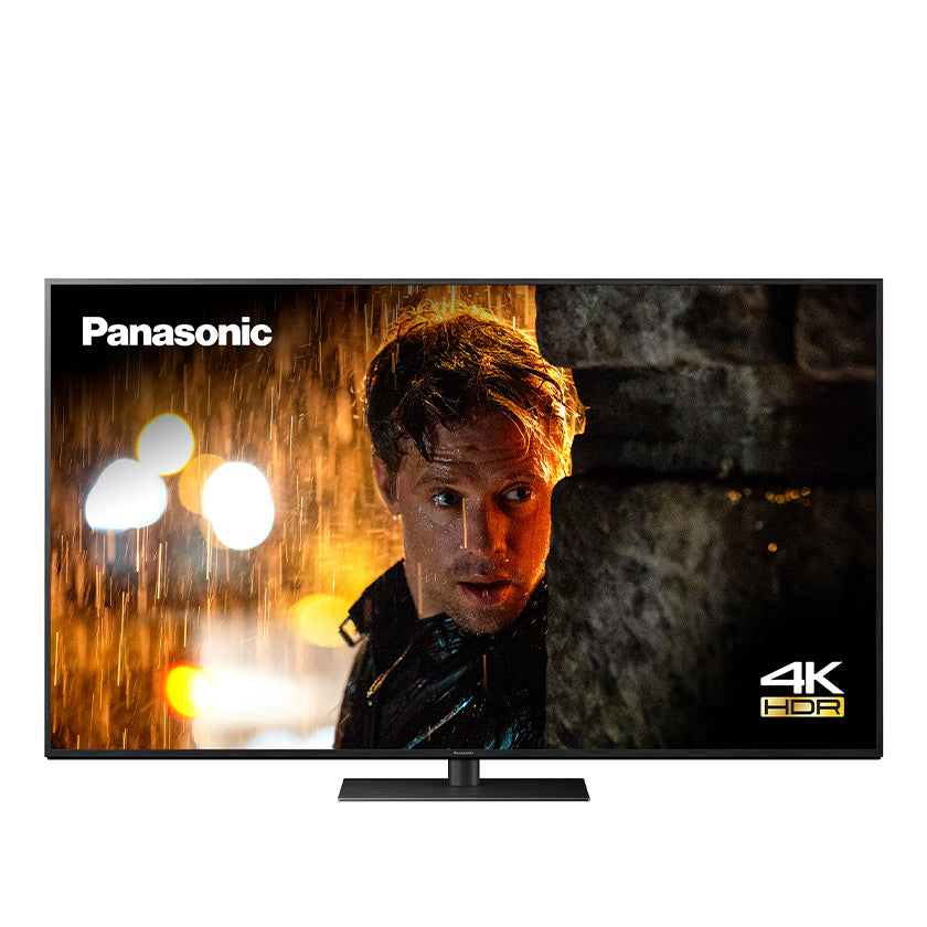 "Panasonic TX-75HX940B 75"" (2020) 4K Ultra HD TV"