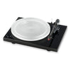 Pro-Ject Debut Carbon Esprit SB Turntable black